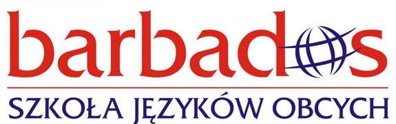 Szkoła językowa Barbados,  Wrocław - zapisz się na kurs angielskiego, niemieckiego, hiszpańskiego, włoskiego w szkole językowej Barbados